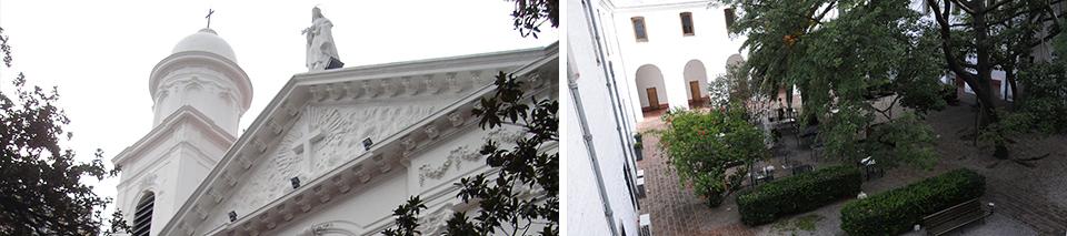 iglesia_fachada